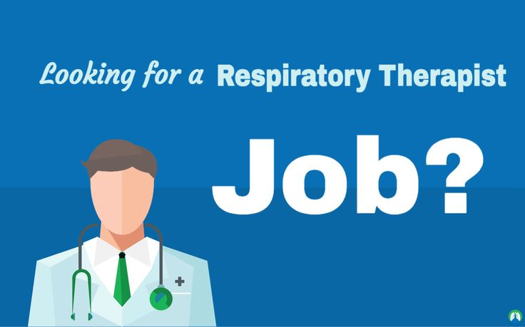 Donu0027t go into your exams blind Our Respiratory Therapy Test Bank - respiratory therapist job description