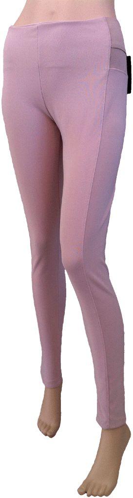 Leggings cintura alta, muy elásticos, cómodos y modernos. Tallas; XXL.