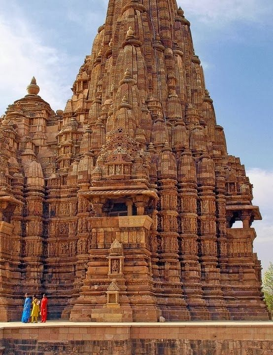 Travels Spot Beauty Of India Beautiful Places To Travel In Indian Incre Ble India