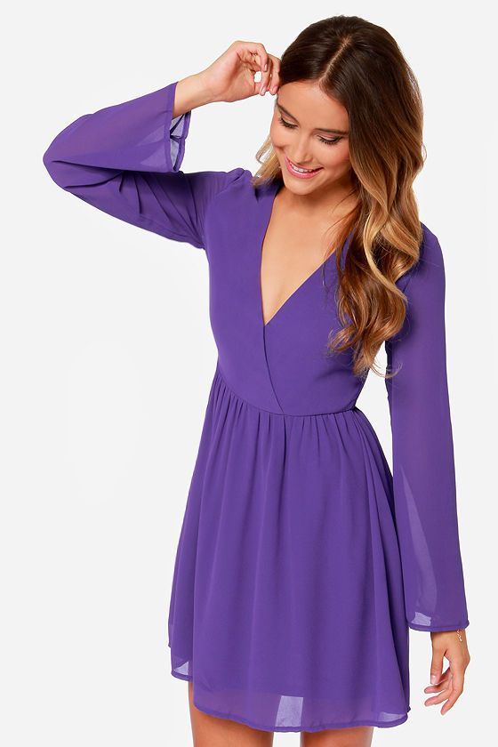17  images about LuLu&-39-s Wish List on Pinterest - Trendy tops ...