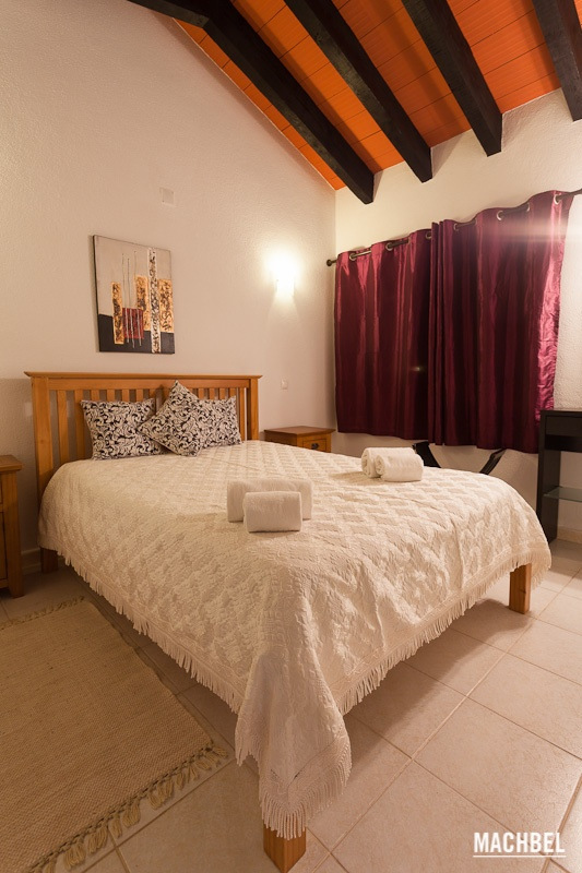 Apartamentos Pedras da Rainha, Tavira, Algarve, Portugal. $14
