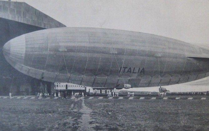 I Cinquantamila giorni dell'Italia unita - Corriere della Sera