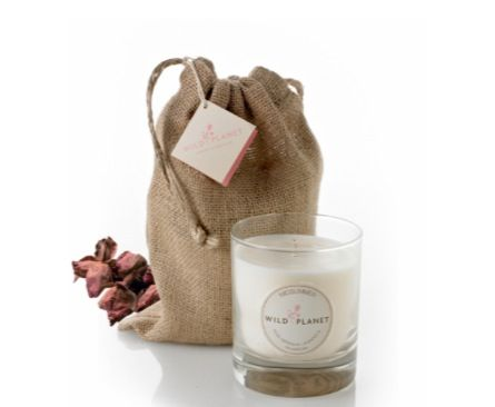 Soya candles. All natural essential oils. Beautiful scents.
