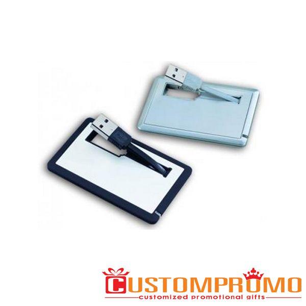 USB Sticks Karten 14020402
