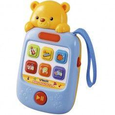 http://idealbebe.ro/vtech-jucarie-muzicala-baby-musical-tune-p-16375.html Vtech - Jucarie muzicala Baby Musical Tune