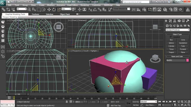 3ds max how to make clothes