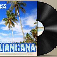 ANTAIANGANA - NO STRESS by Antaiangana Reggae on SoundCloud