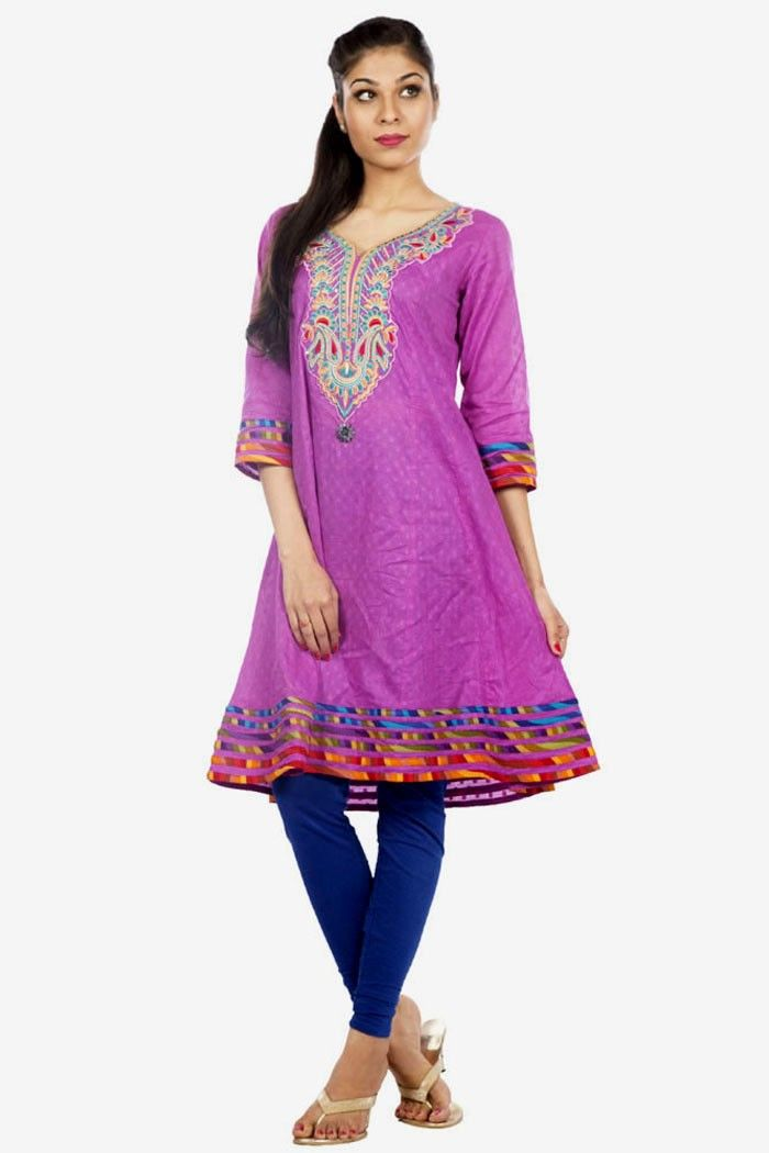31 best New Arrival images on Pinterest | Anarkali, Cotton and Clothes