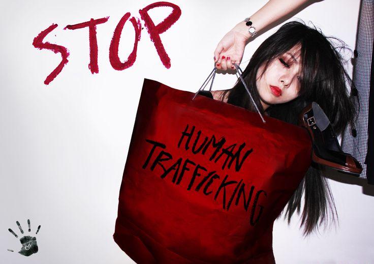 STOP HUMAN TRAFFICKING by yannieroxxx deviantart.com http://yannieroxxx.deviantart.com/art/STOP-HUMAN-TRAFFICKING-134590393