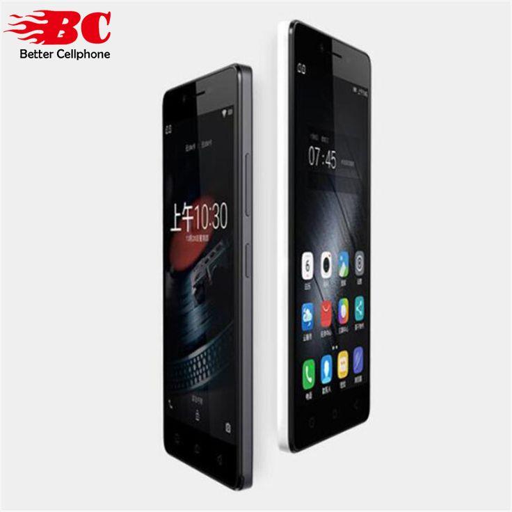 New gốc lenovo k10e70 android 6.0 msm8909 quad core 1 gb ram 8 GB ROM 5.0 inch 4 Gam FDD-LTE 8.0 MP Dual Camera Thông Minh điện thoại di động