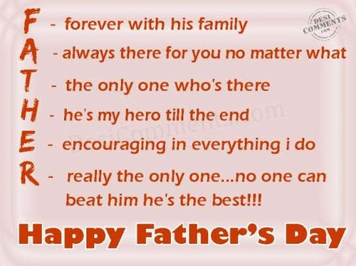 Father's Day: Happy Father Day, Father Day Cards, Gifts Ideas, Fathers Day Quotes, Father Day Quotes, Menu, Father'S Day, Fathers Day Cards, Happy Fathers Day