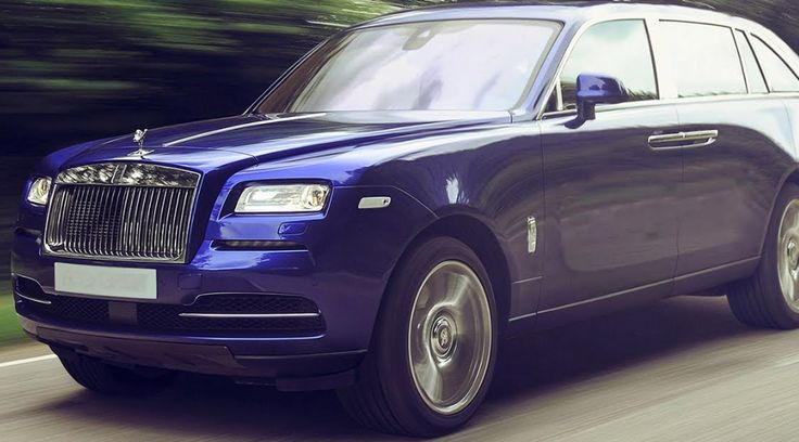 2018 Rolls-Royce Cullinan Colors, Release Date, Redesign, Price – One a lot more examination mule was when trapped acquiring hitched up on trailers, specifically exactly where the imposing entrance finish was exposed in complete. Although the lamps and Spirit of Ecstasy bonnet mascot are...
