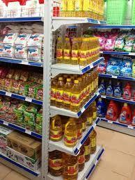 Tư vấn mở siêu thị và bán giá kệ siêu thị trong hè năm 2015