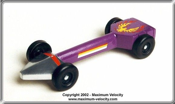 1000  images about pine wood derby stuff on pinterest
