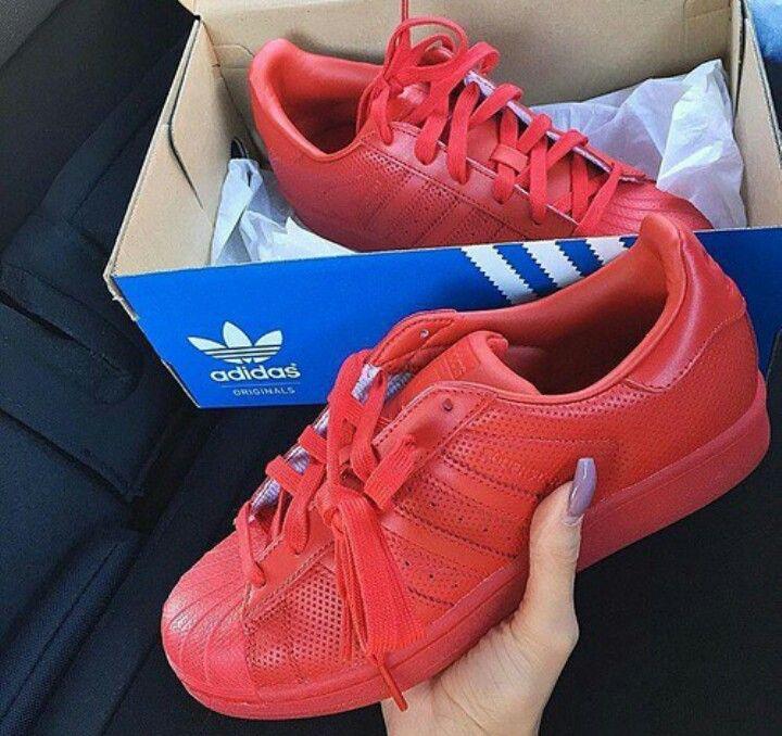 #shoes ❤