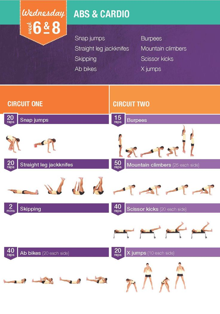 KI - Bikini Body Training Guide_Page_031
