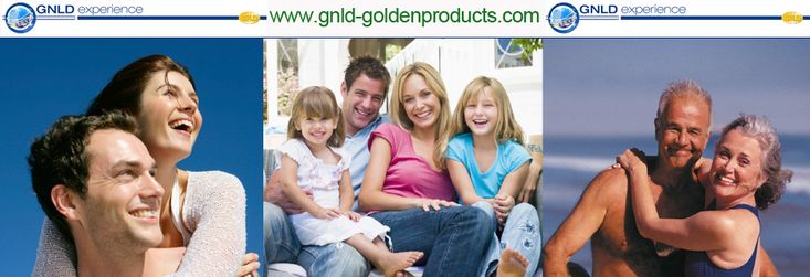 Gnld-goldenproducts
