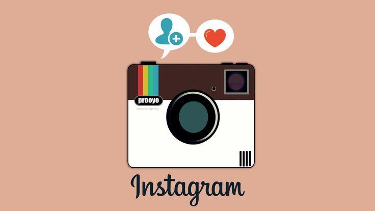 Jasa follower dan like foto instagram- instagram saat ini menjadi salah satu social media yang jumlah penggunanya meroket, khususnya di indonesia. Bagi a