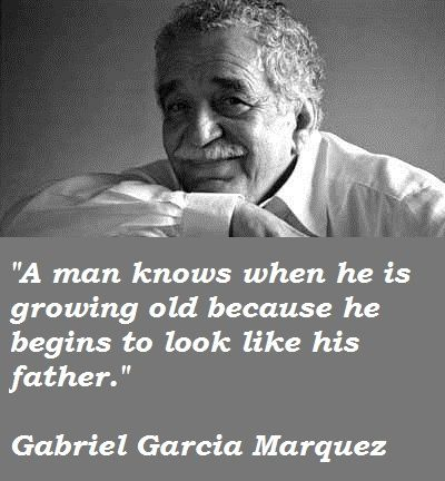 best gabo images writers literature and gabriel quotes of gabriel garcia marquez gabriel garcia marquez photos gabriel