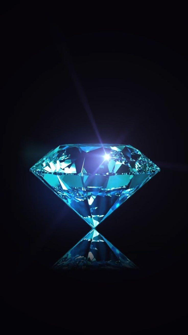 Coole Hintergrundbilder In Blau