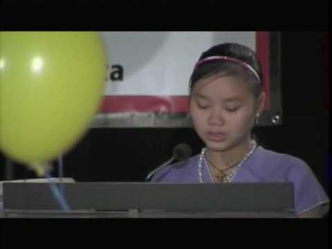 ▶ PuCKS Gala HLP Speech.mp4 - YouTube