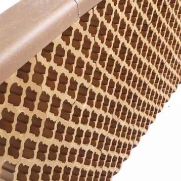 frangisole separa terrazzo claustra agadir en terre cuite 28x28x9cm couleur rouge leroy. Black Bedroom Furniture Sets. Home Design Ideas