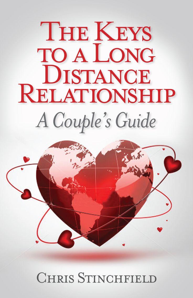 9 best The LDR Book - News images on Pinterest | Ldr, Long distance ...