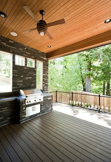172 best outdoor floor for sale images on pinterest for Garden decking for sale