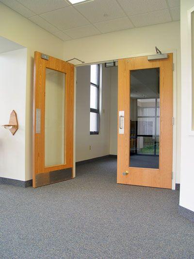36 inch steel door frame. metal door frame - huge stock to compare prices on 36 inch steel