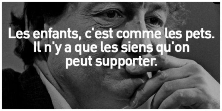 Pierre Desproges, décédé il y 28 ansà l'âge de 49 printemps, était un célèbre humoriste français dont l'humour noir reflétait sa personnalité et constituait sa marque de fabrique.  Chroniqueur à la télé, à la radio mais aussi...