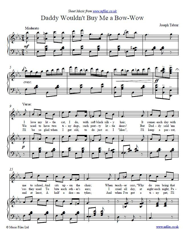 Violin dave matthews band violin sheet music : 46 best Violin Sheet Music images on Pinterest | Music ed, Violin ...