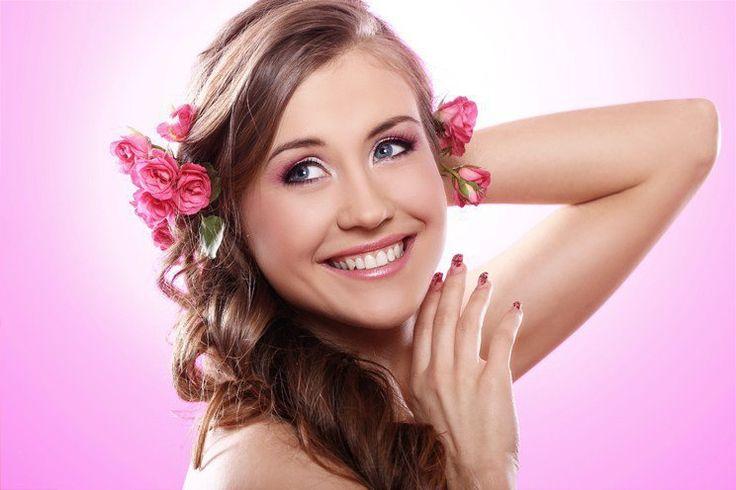 Healthy and Beauty Tips(Dadi k Nuske) #dadiknuske #beautytips #healthtips #beauty #health https://goo.gl/2bWcHU