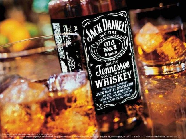 brown forman | News: Brown-Forman to raise Jack Daniels prices