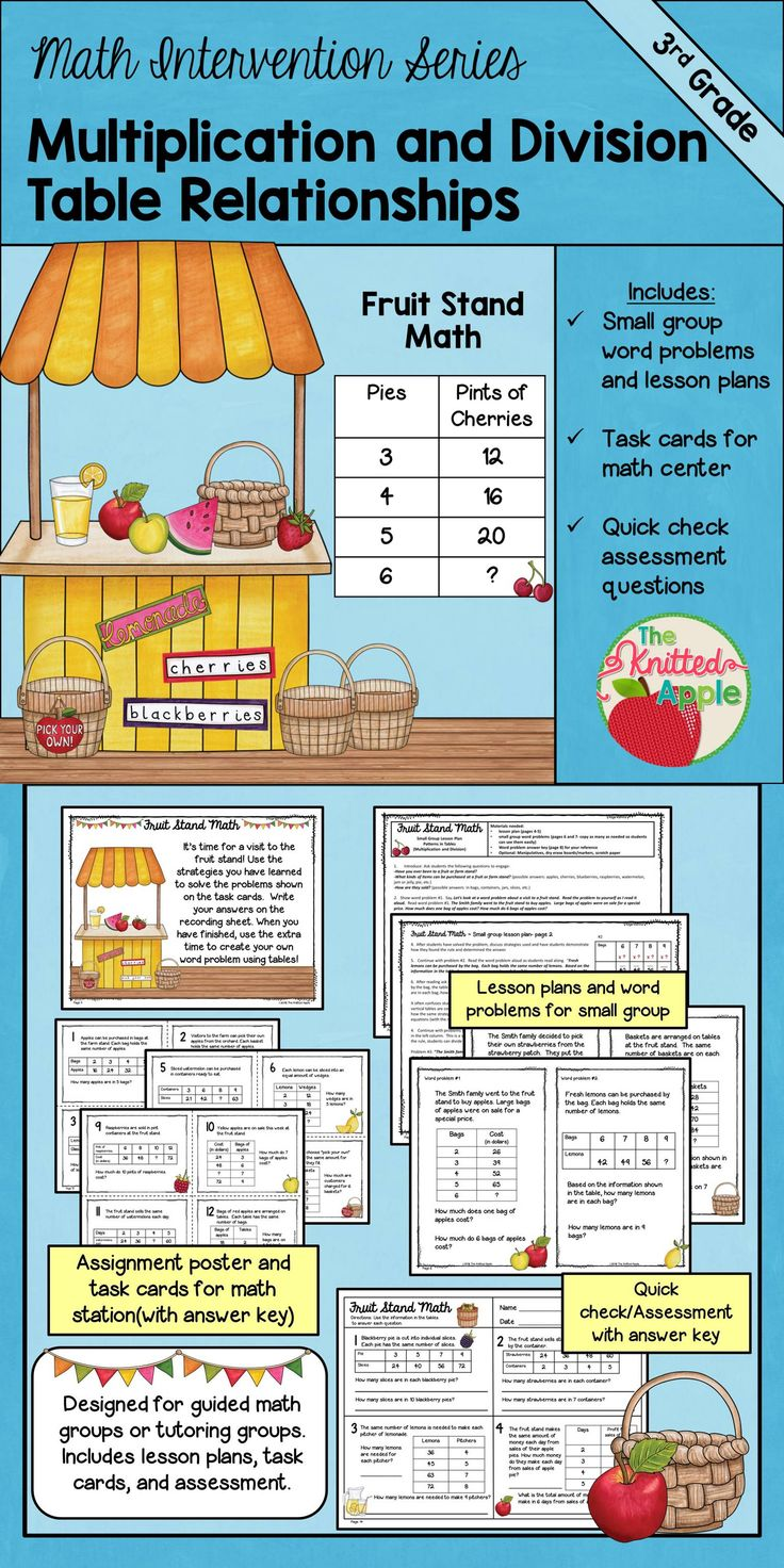 Best 25 number patterns ideas on pinterest number patterns patterns in tables multiplication and division gamestrikefo Choice Image
