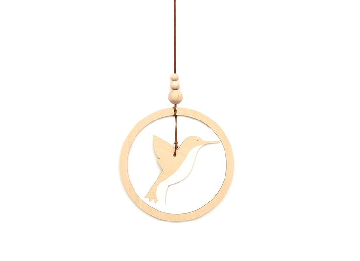 kalk rollputz baby kapuzentuch x cm inkl gratis waschlappen nach ko with kalk rollputz. Black Bedroom Furniture Sets. Home Design Ideas