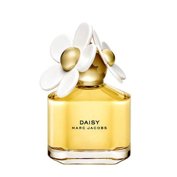 Marc Jacobs Daisy Eau De Toilette 100ml Spray - Save £12, now just £64.