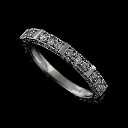 Wedding rings collegehumor dora Fashion gallery wedding