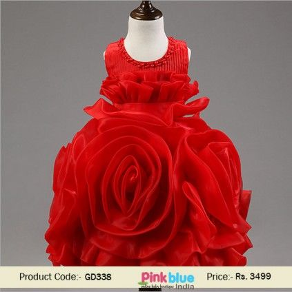 Images about christmas baby items on pinterest christmas clothing