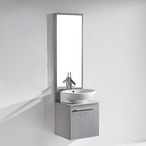 Best Photo Gallery For Website Browse our quality selection of bathroom vanities for sale and enjoy great prices and free