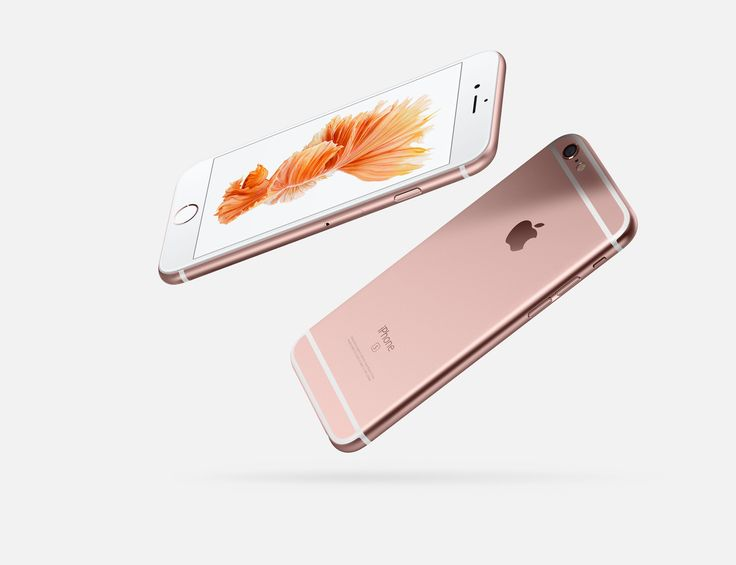 Buy online or visit an Apple Store today to upgrade to iPhone 6s with AppleCare+ coverage for as low as $32 a month. Get fast, free shipping.