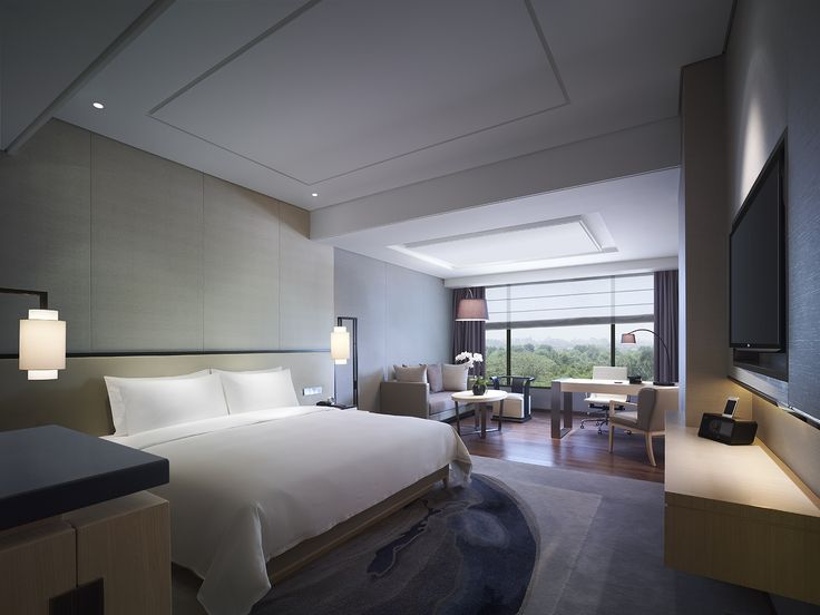 253 best Bedroom images on Pinterest Bedrooms, Master bedrooms and - neue schlafzimmer look flou