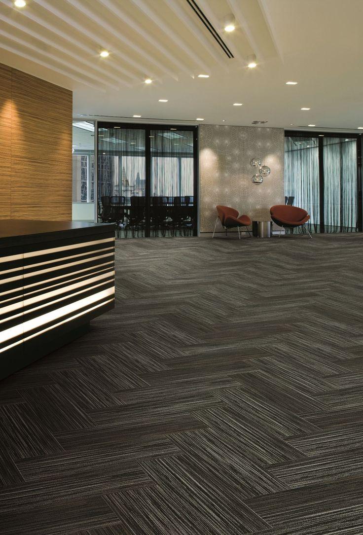 76 Best Images About Commercial Carpet On Pinterest