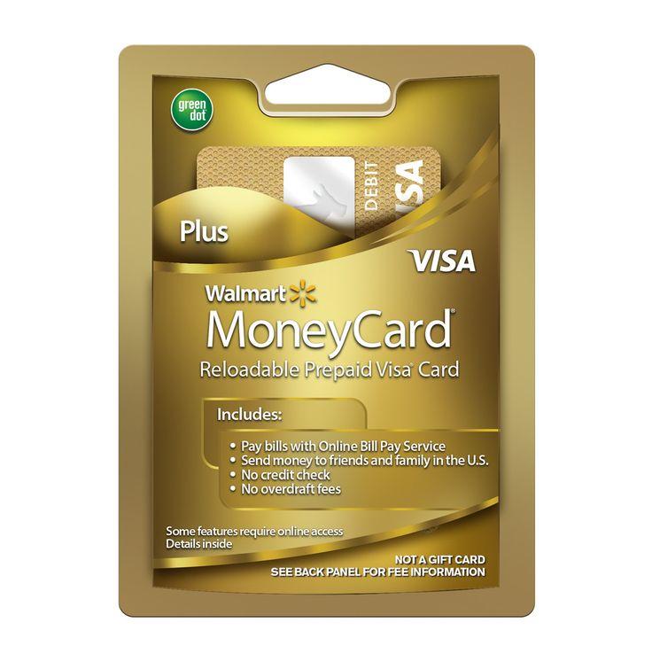 Best 25+ Prepaid visa card ideas on Pinterest Betty boop, Betty - card