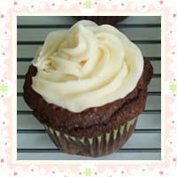 Chocolate Coconut Rum Cupcakes | Sweets and goodies :-) | Pinterest ...
