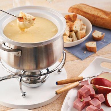 les 25 meilleures id es de la cat gorie fondue au fromage de saucisse sur pinterest recettes. Black Bedroom Furniture Sets. Home Design Ideas