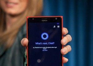 Cortana vs Siri vs Google Now vs Amazon Echo - Digital Assistant Face-Off from http://www.appcessories.co.uk/blog/cortana-vs-siri-vs-google-now-vs-amazon-echo-digital-assistant-face-off/