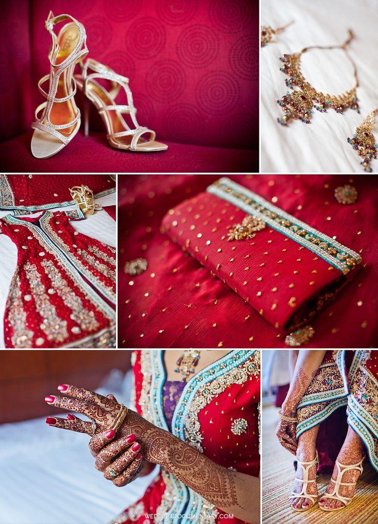 muslim mariage site  best free muslim marriage sites  muslim marriage websites