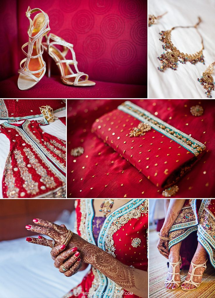84 Best Images About Muslim Nikah On Pinterest  Wedding -3142