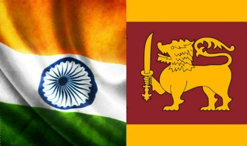 """""""India, Sri Lanka to Sign #Agreement to Promote #Traditional #Medicines"""" January 3, 2017: #Indian #Government is planning to sign a #memorandum of #understanding (MoU) with Sri Lanka for cooperation in areas of traditional systems of #medicine & #Homoeopathy. To know more click here; http://bit.ly/2lUPpYS"""