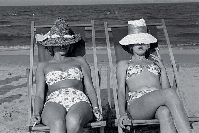 Elena Ferrante on the Origins of her Neapolitan Novels - Vogue